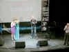 Premio Donida 2009 (300)